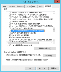 vs2012_ie_java_debug
